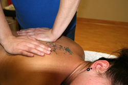 Physio Vitale Therapie